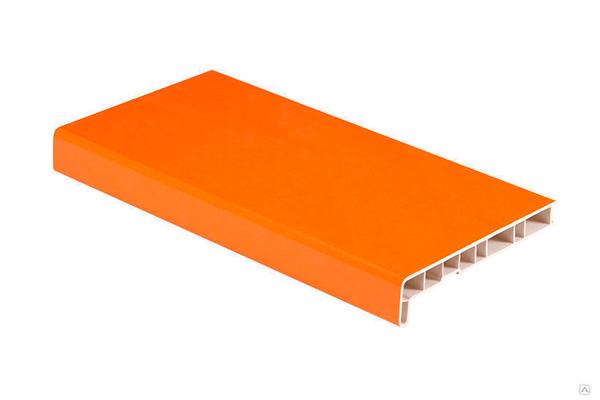 Покраска пластиковых подоконников